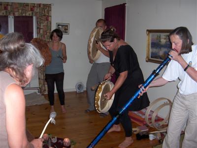 5-voyage-chamanique-tambour-chamane