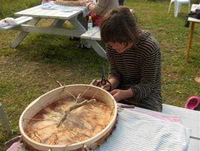 8-seminar-trommelbauen-rituale-schamanisches-heilung